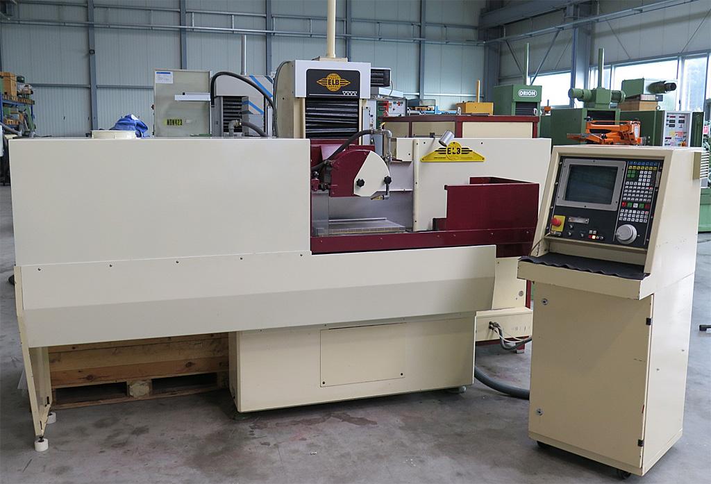 werkzeugmaschine-10337.jpg
