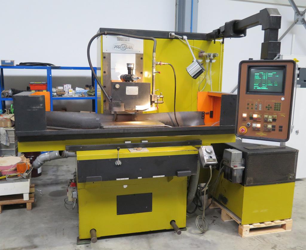 werkzeugmaschine-10390.jpg