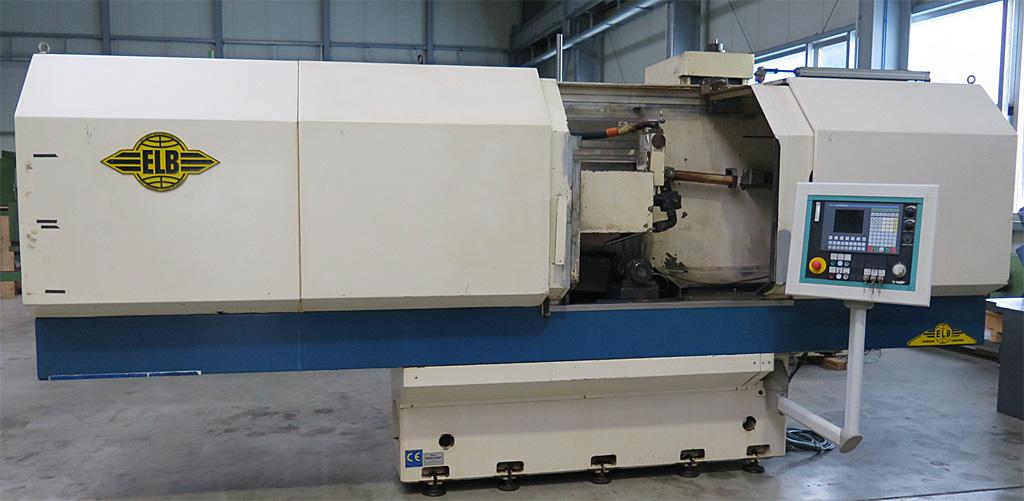 werkzeugmaschine-10392.jpg
