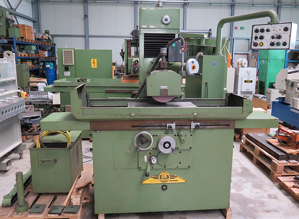 werkzeugmaschine-10395.jpg