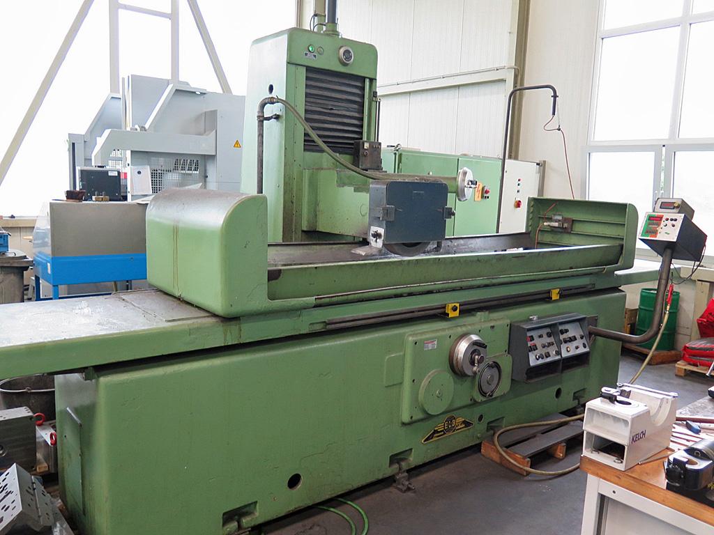 werkzeugmaschine-10396.jpg