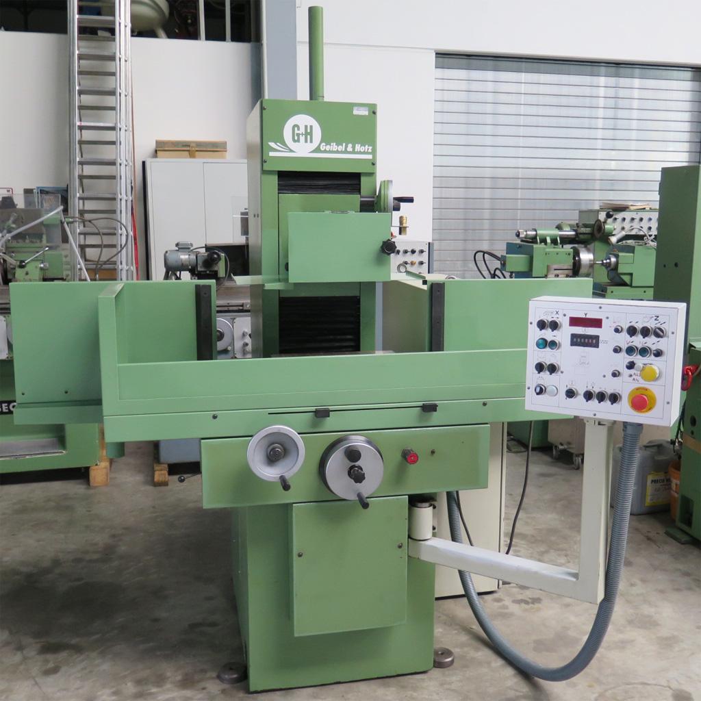 werkzeugmaschine-10397.jpg