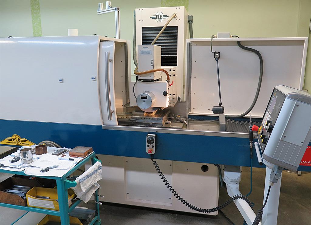 werkzeugmaschine-10398.jpg