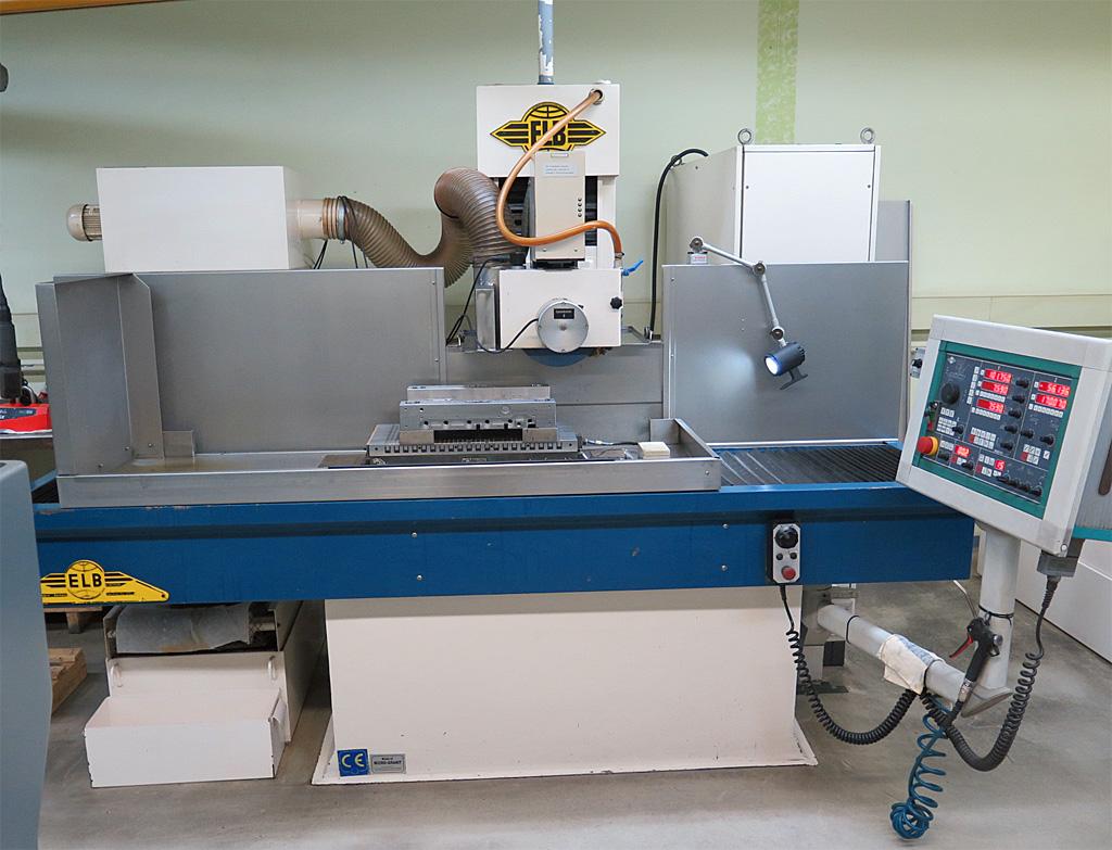 werkzeugmaschine-10399.jpg