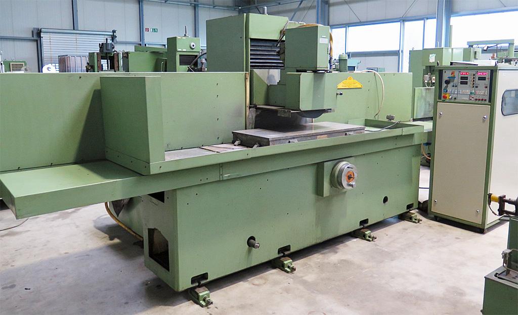 werkzeugmaschine-10400.jpg