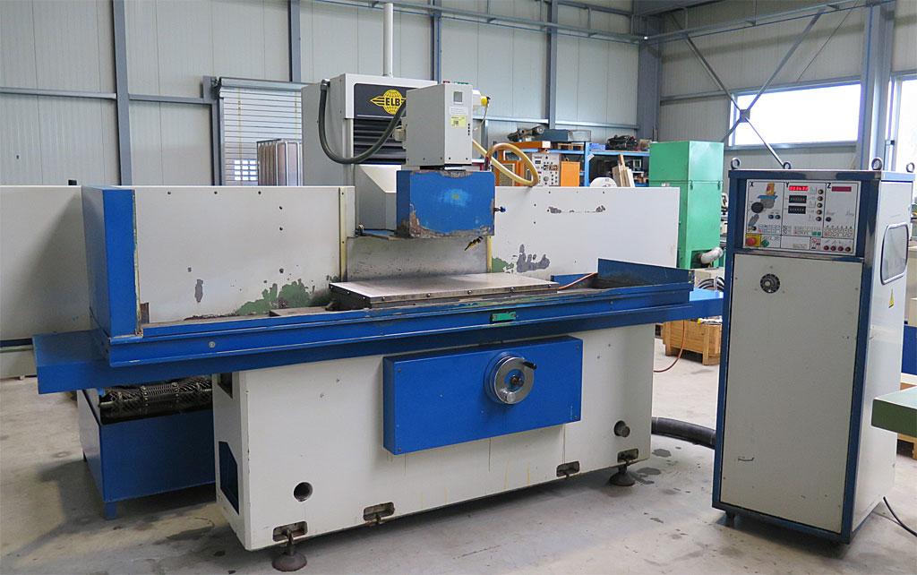 werkzeugmaschine-10402.jpg
