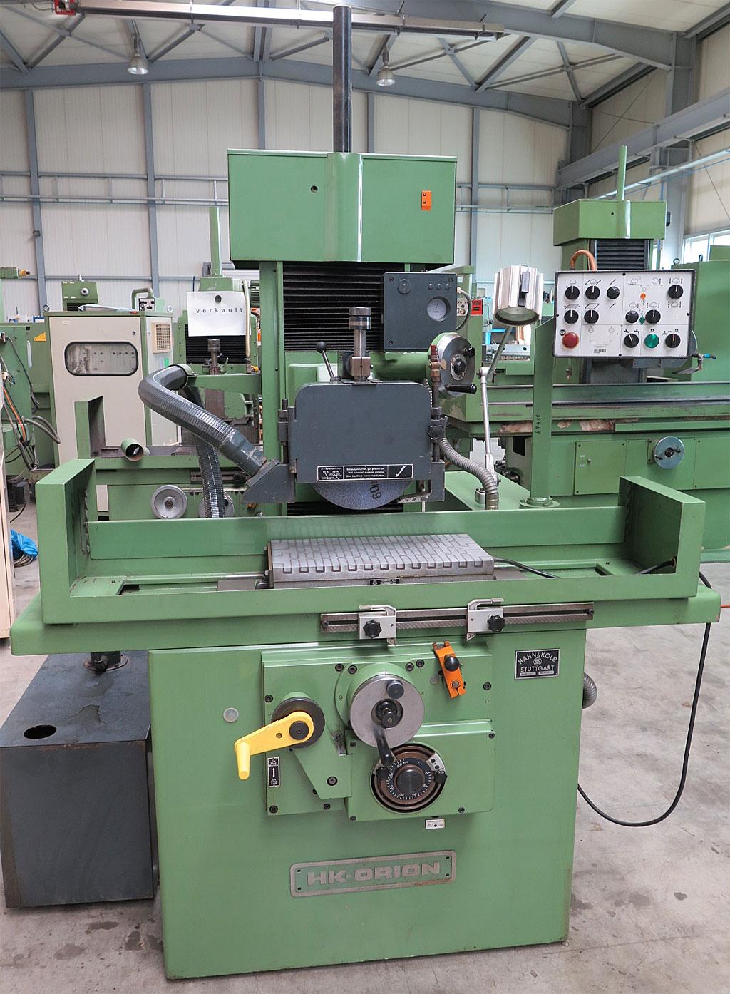 werkzeugmaschine-10404.jpg