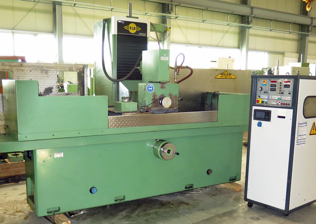 werkzeugmaschine-10405.jpg