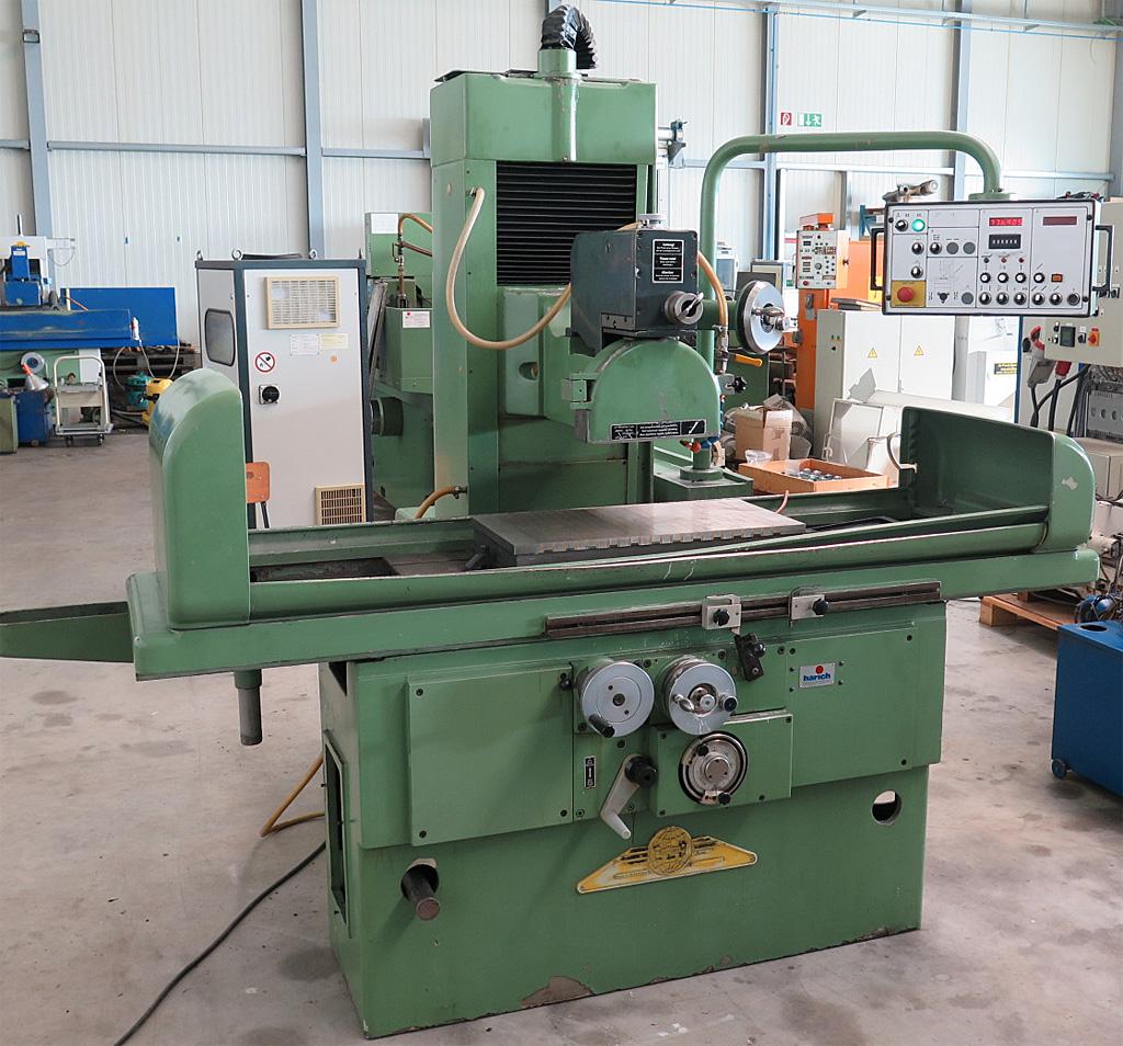 werkzeugmaschine-10406.jpg