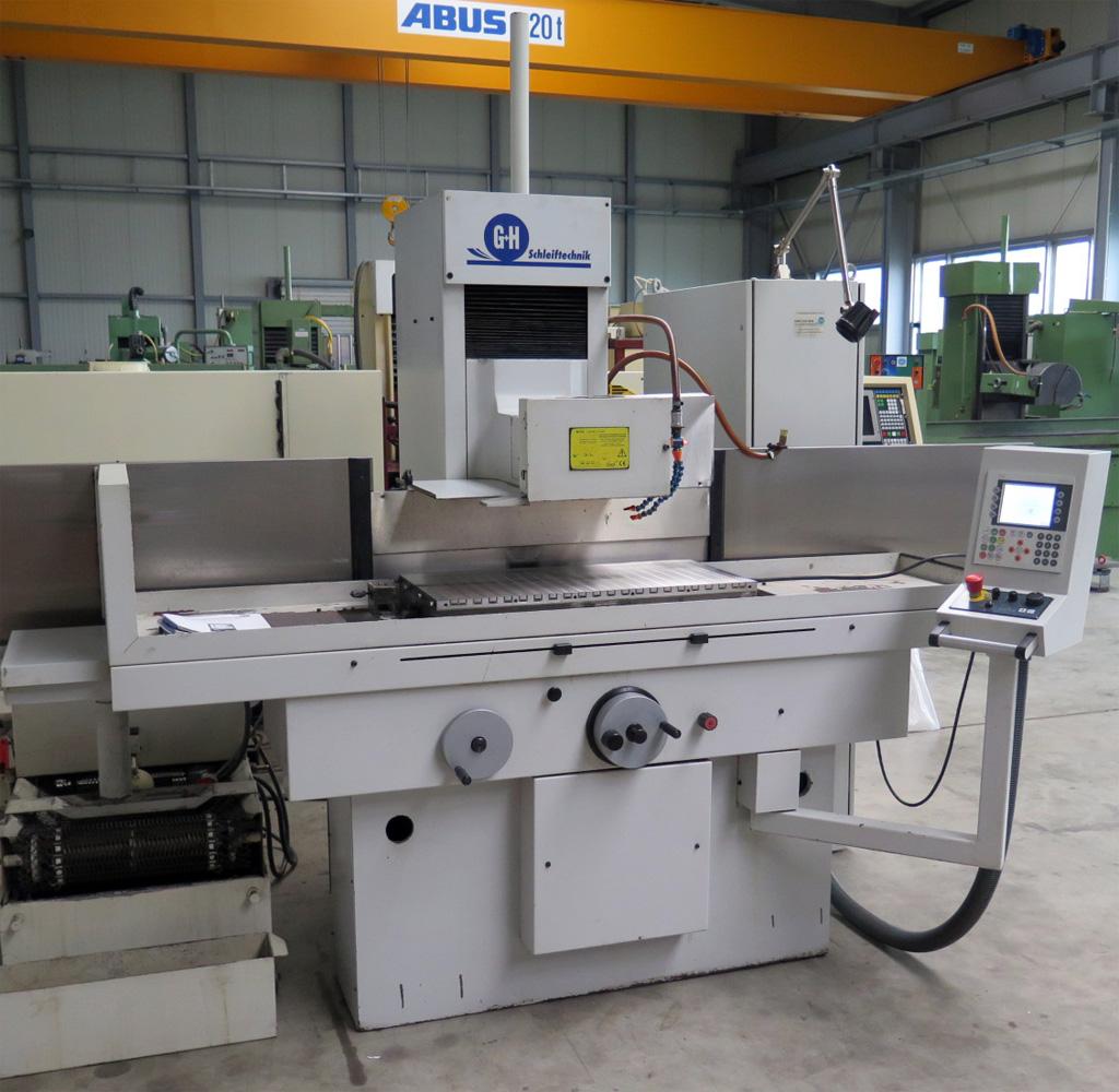 werkzeugmaschine-10407.jpg