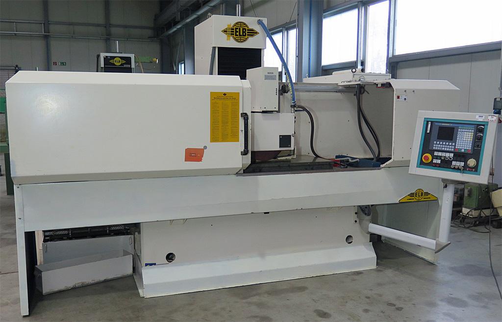 werkzeugmaschine-10408.jpg