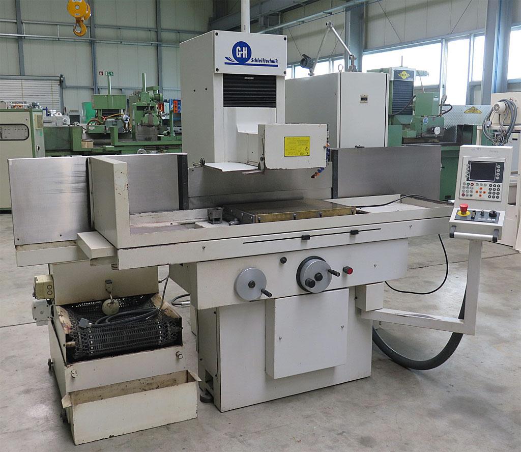 werkzeugmaschine-10409.jpg