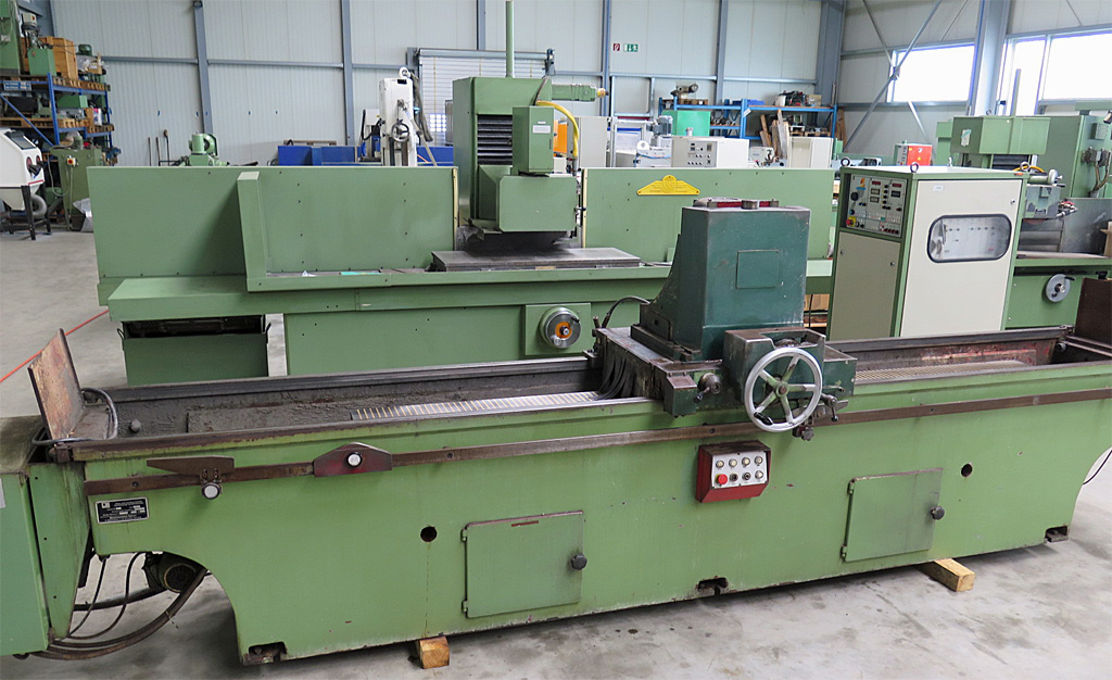 werkzeugmaschine-10410.jpg