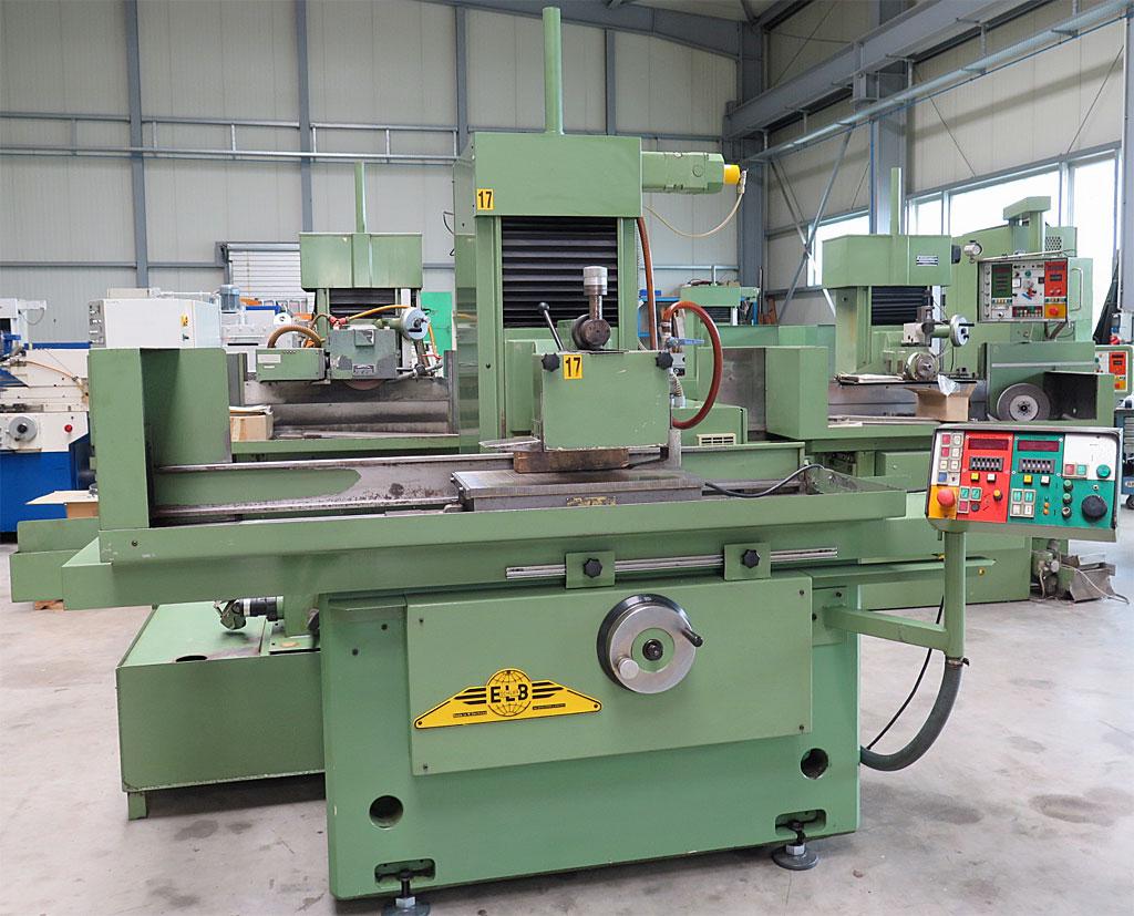 werkzeugmaschine-10411.jpg