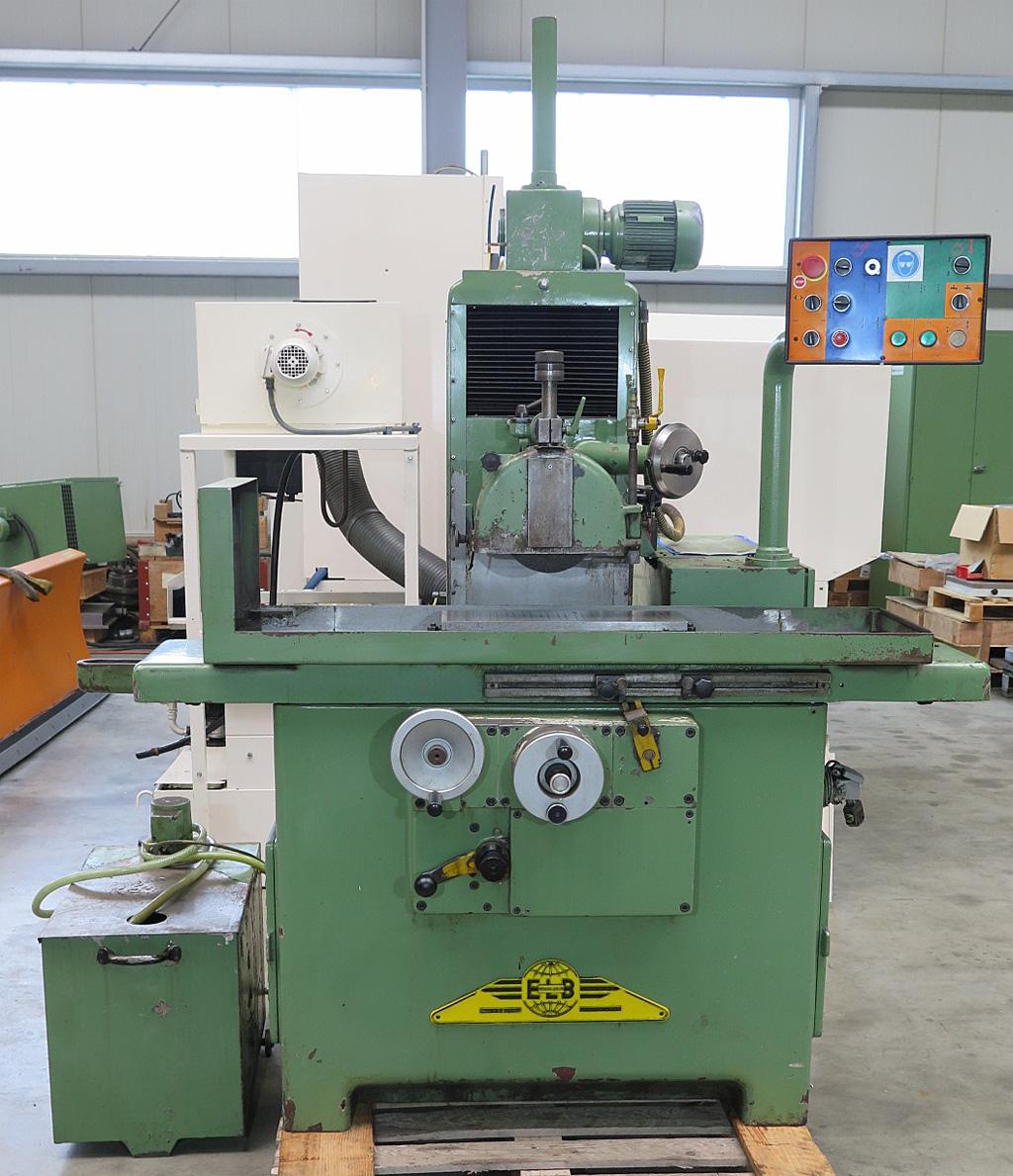 werkzeugmaschine-10412.jpg