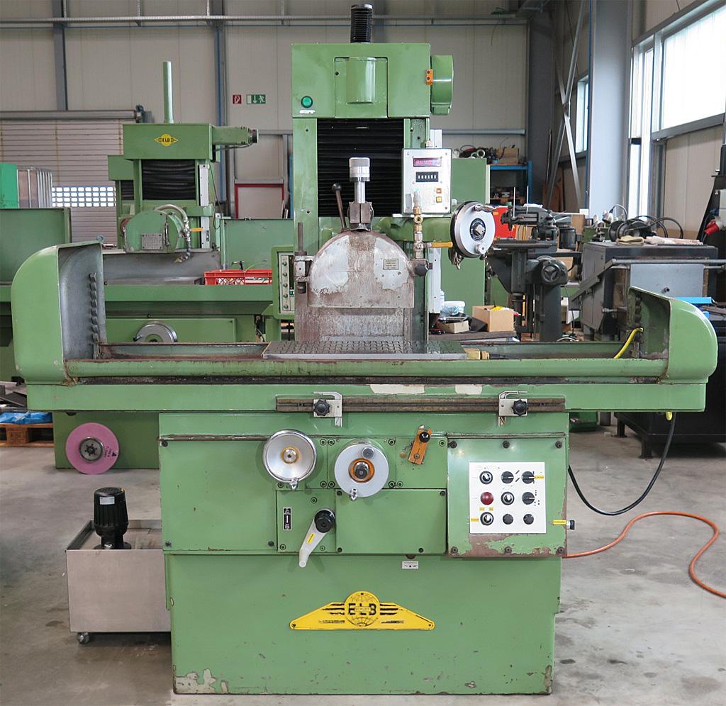 werkzeugmaschine-10413.jpg
