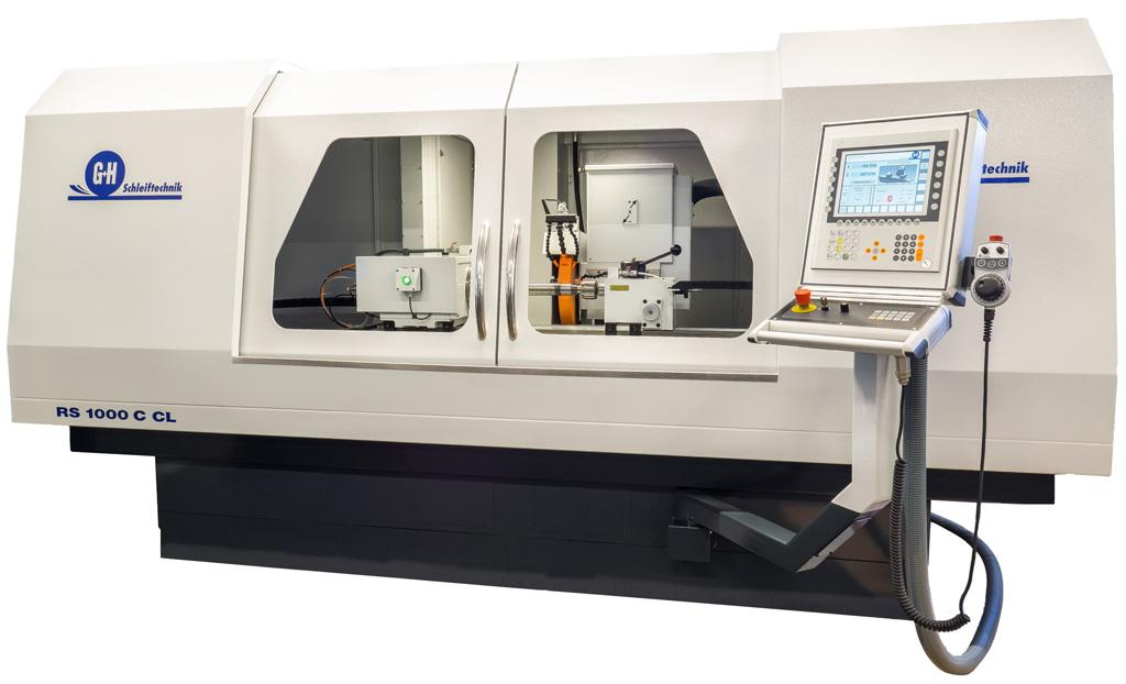 werkzeugmaschine-40000.jpg