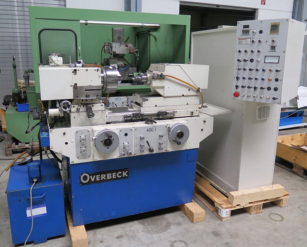 werkzeugmaschine-40072.jpg