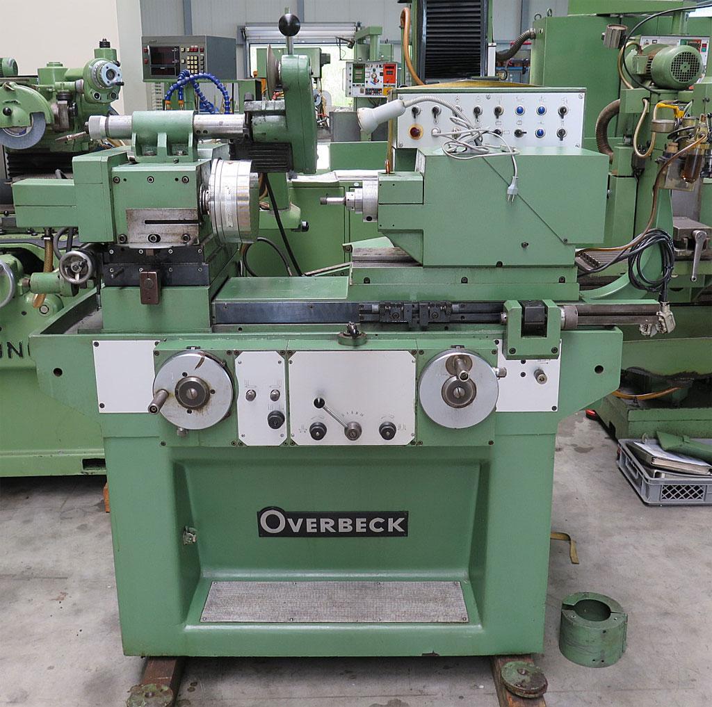 werkzeugmaschine-40074.jpg