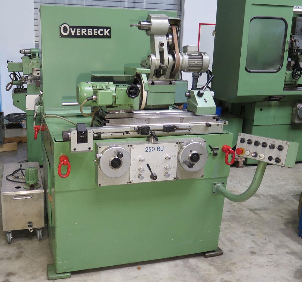 werkzeugmaschine-40075.jpg