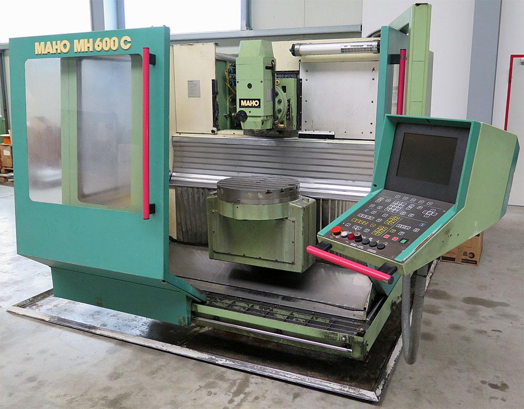 werkzeugmaschine-60059.jpg