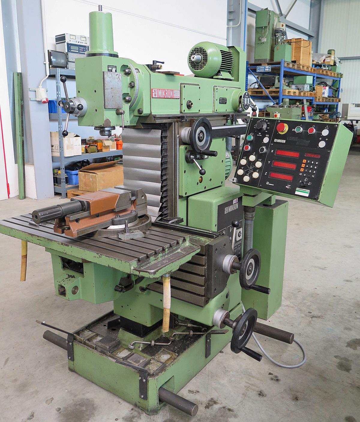 werkzeugmaschine-60060.jpg