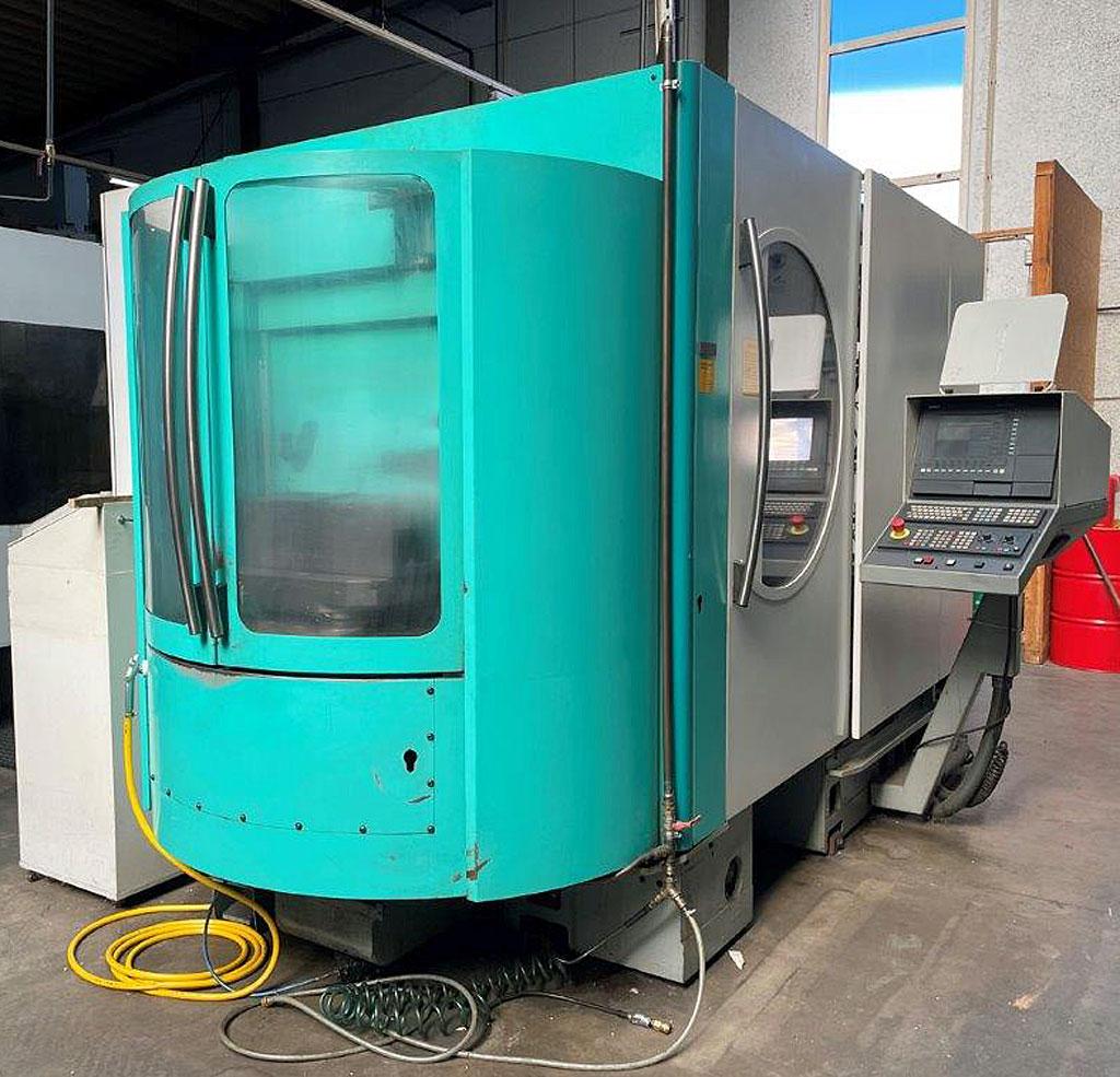 werkzeugmaschine-60061.jpg