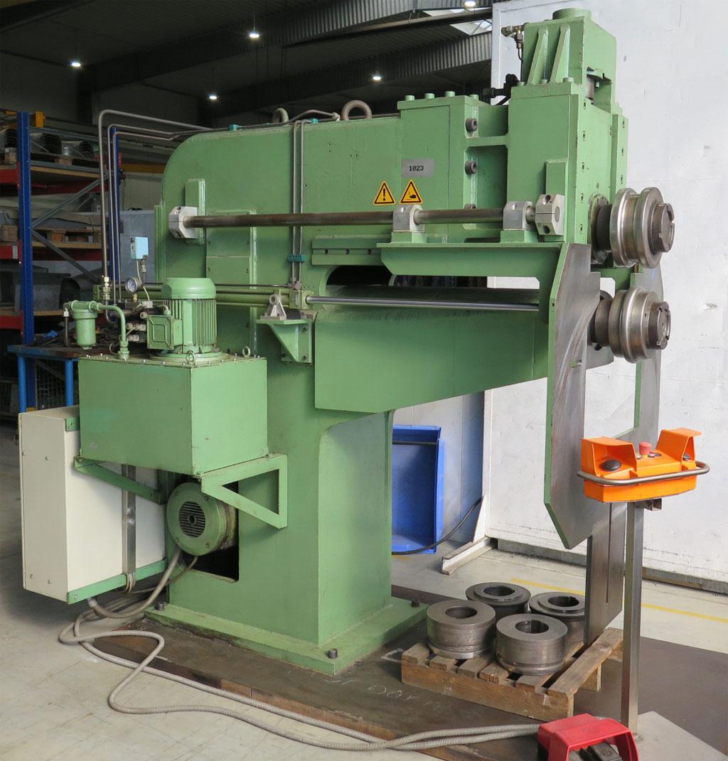 werkzeugmaschine-70010.jpg