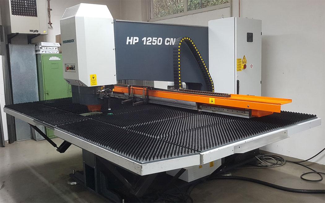 werkzeugmaschine-70012.jpg