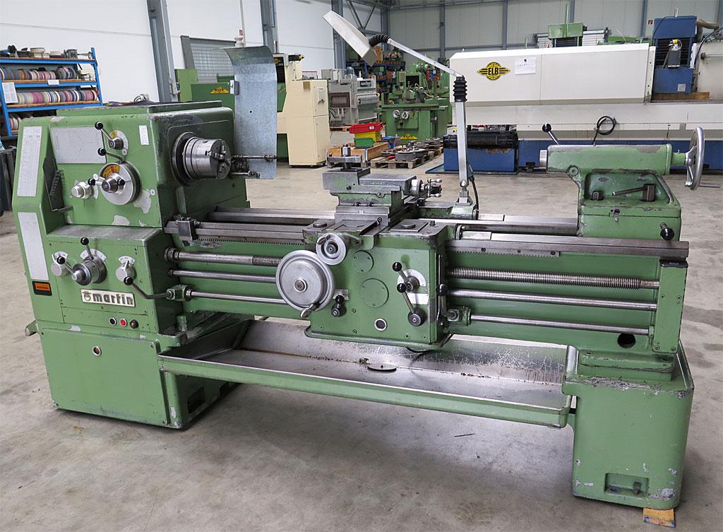 werkzeugmaschine-80031.jpg