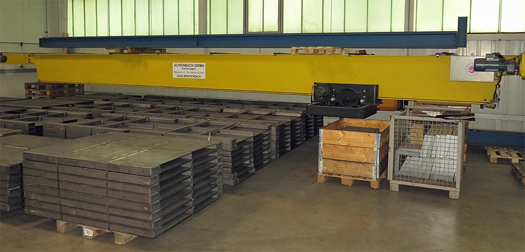 werkzeugmaschine-90053.jpg