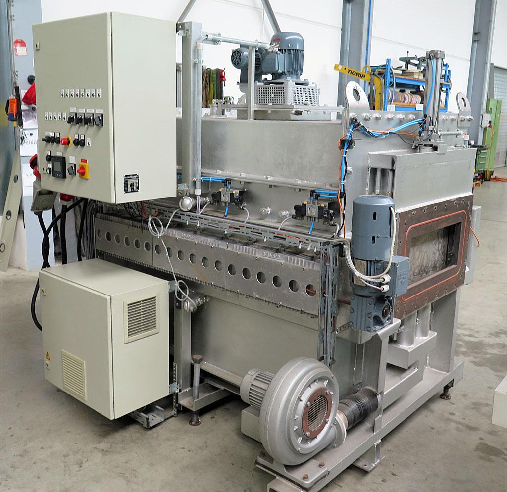 werkzeugmaschine-90054.jpg