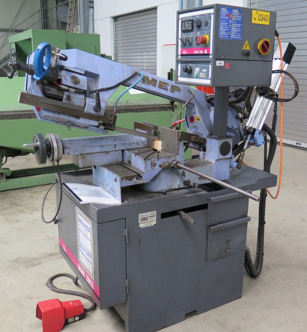 werkzeugmaschine-90062.jpg