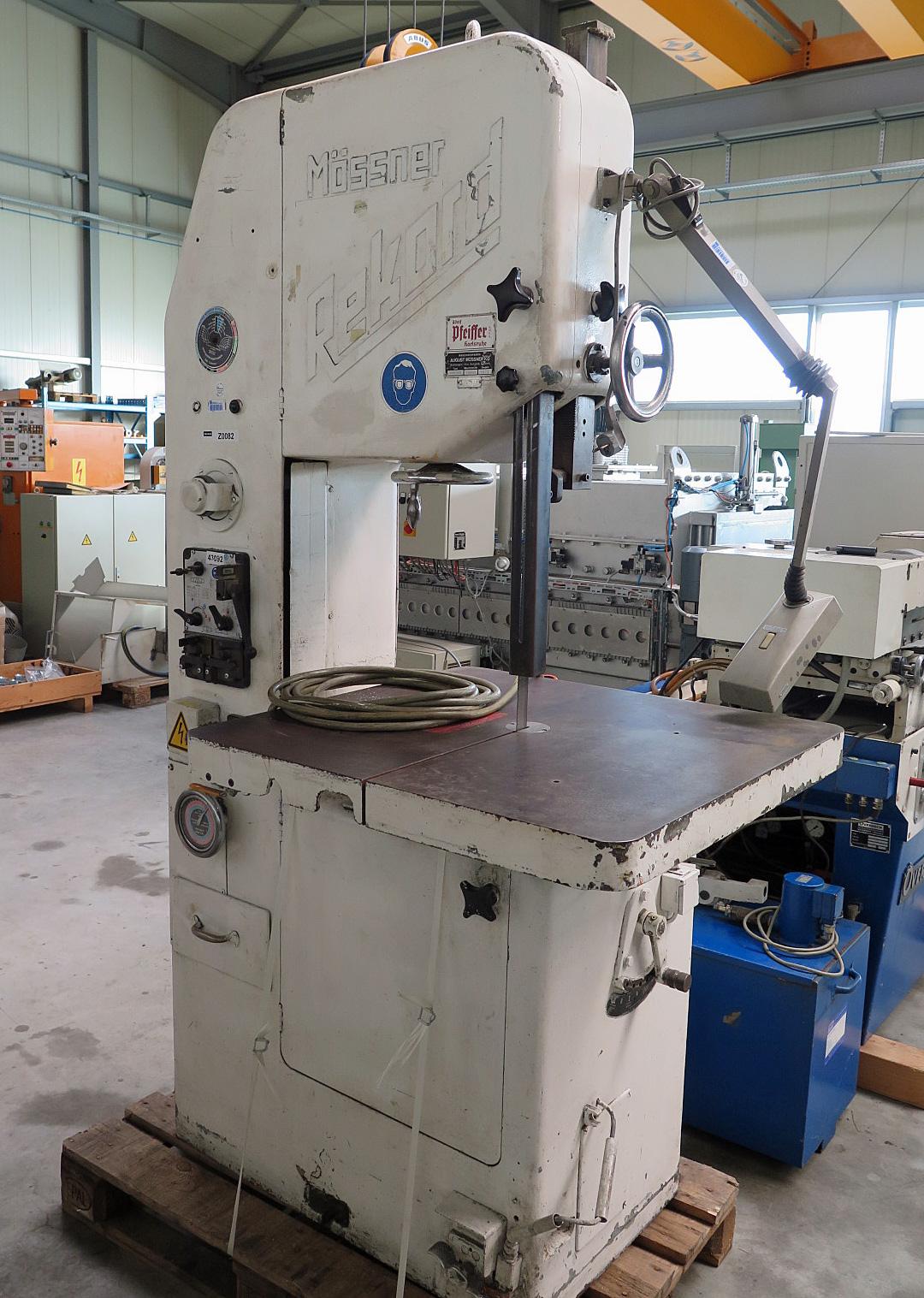 werkzeugmaschine-90063.jpg