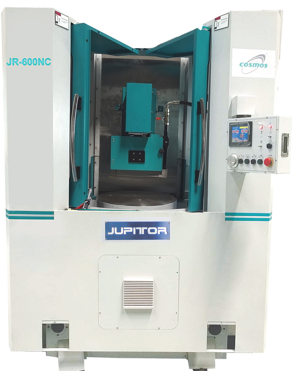werkzeugmaschine-C0102.jpg