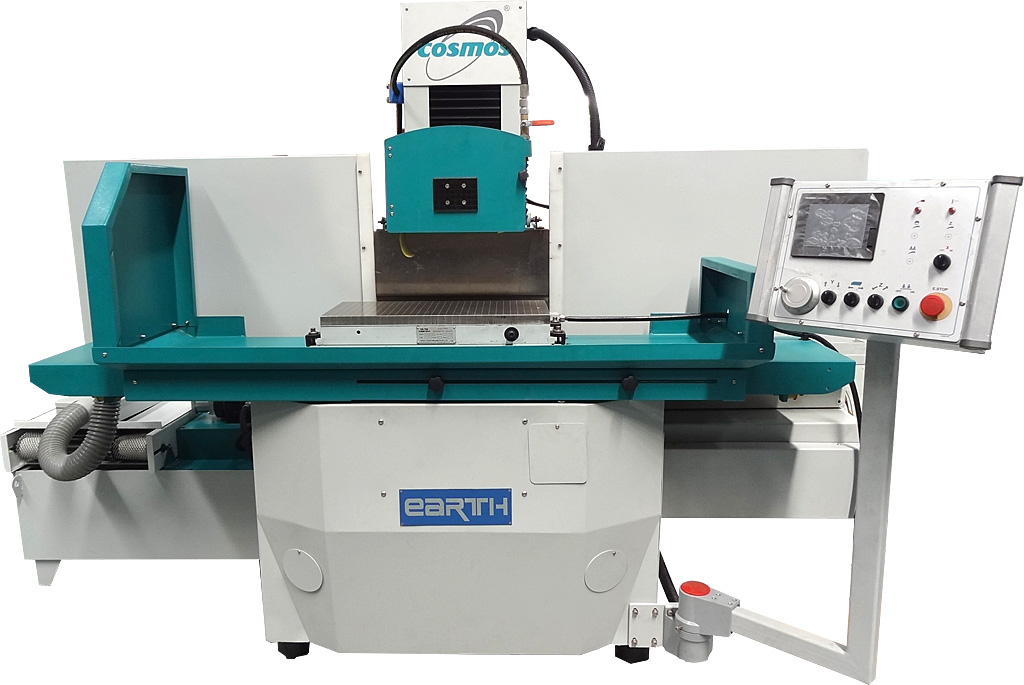 werkzeugmaschine-C0103.jpg