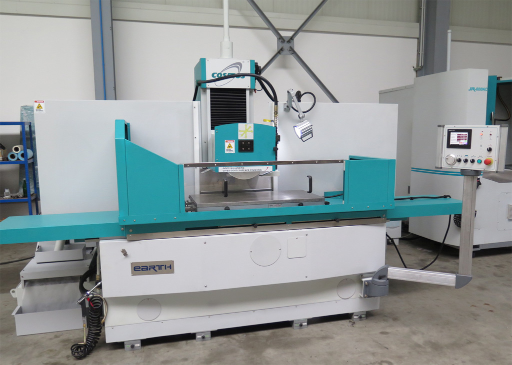 werkzeugmaschine-C0104.jpg