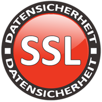 SSL - Encryption Everywhere DV TLS CA - G1