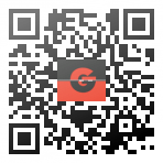 QR Code - Bernd Gail GmbH - Werkzeugmaschinen mobile